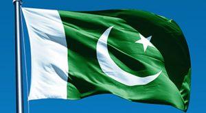 কাশ্মীর ইস্যুতে ভারতীয় রাষ্ট্রদূতকে বহিষ্কার করেছে পাকিস্তান