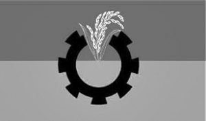 প্রধানমন্ত্রীর ভারত সফরে সুখবর চায় জনগণ -ফখরুল