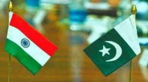ভারতের সঙ্গে বাণিজ্যিক সম্পর্ক বাতিল করেছে পাকিস্তান