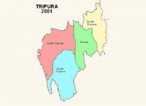 বাঙালিদের জন্য আলাদা 'বাঙালিস্থান' গঠনের দাবি ভারতে