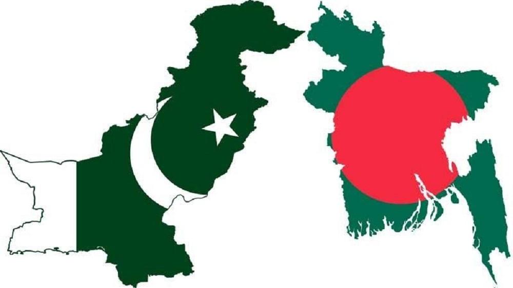 বাংলাদেশের সহায়তা চাইল পাকিস্তান