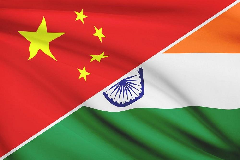 ভারতে ঢুকে পড়েছে চীনা সেনাবাহিনী