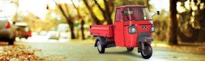 তিন চাকার যানবাহন মহাসড়কে চলবে না: ওবায়দুল কাদের