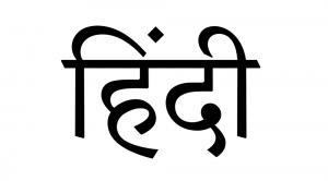 ভারতে হিন্দিকে রাষ্ট্র ভাষা করার দাবি অমিত শাহর