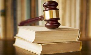 পরিবহন আইন নিয়ে ১০ দফা দাবি রাইডারদের