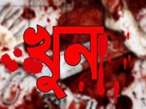 উপজাতি সন্ত্রাসীদের তান্ডব: খুন আর অপহরণের রাজ্য পার্বত্য ৩ জেলা