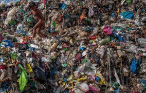 বর্জ্য থেকে জ্বালানি: এবার নজর হাইড্রোজেনে