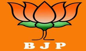 দিল্লি নির্বাচনে ভোটের অঙ্ক: বিজেপির রাজনীতি কি সত্যিই প্রত্যাখ্যাত ?