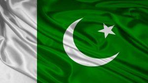 সেনা আইন সংশোধন করলো পাকিস্তান