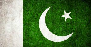 ভারতীয় পণ্য আমদানি প্রত্যাখ্যান করেছে পাকিস্তান