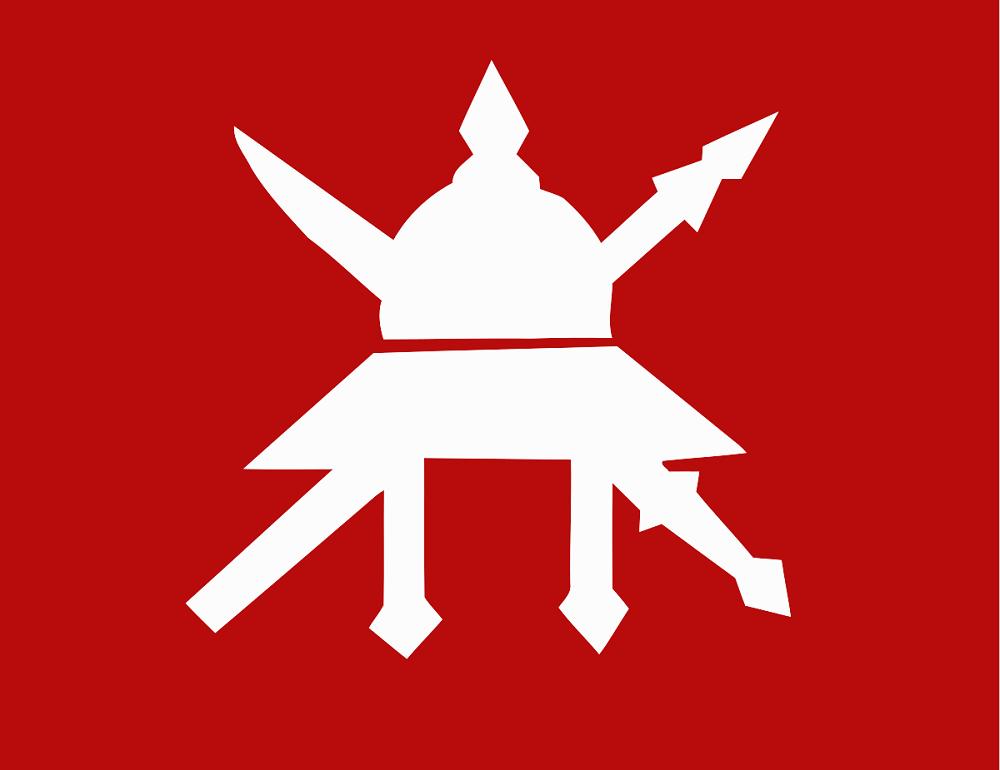 হামলার পরিকল্পনা মিয়ানমার সেনাবাহিনীর