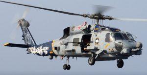 বাংলাদেশ নৌবাহিনী হবে সামরিক নৌযানের বাণিজ্যিক নির্মাতা