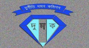 দুদকের অভিযান:কর্মকর্তা নিয়োগে অনিয়মের অভিযোগ চট্টগ্রাম বন্দরে