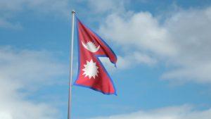 ভারতীয় যানবাহন চলাচল নিষিদ্ধ করেছে নেপাল