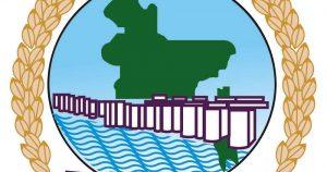 পানি উন্নয়ন বোর্ড হচ্ছে অধিদফতর, হবে পানিসম্পদ ক্যাডার