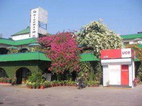 কুমিল্লার হাইওয়ে রেস্তোরাঁগুলোতে 'গলা কাটা' বিল