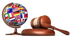 আইসিজেতে মামলা:বাংলাদেশ থেকে প্রতিনিধিদল যাচ্ছে শুনানি পর্যবেক্ষণে
