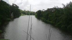 ইছামতি নদী দখলকারীদের তালিকা চায় হাইকোর্ট