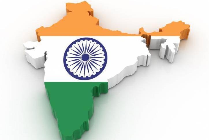 বাংলাদেশে অবৈধভাবে কাজ করছে প্রায় ৫ লাখ ভারতীয়
