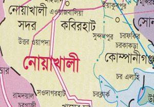 নোয়াখালীতে লাখ লাখ মানুষ বেকার, ঘরে খাবার সংকট
