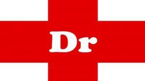 চেম্বার-ডায়াগনসিস বন্ধ, সাধারণ রোগীদের দুর্ভোগ চরমে