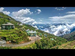 সিকিম আলাদা দেশ! তোলপাড় দিল্লি