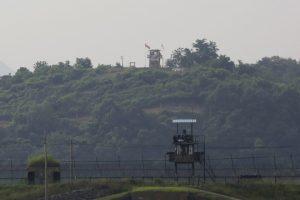 চীনা সীমান্তে কর্নেলসহ ৩ ভারতীয় সেনা নিহত