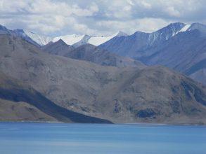 লাদাখে ভারতের ৬০ বর্গ কিলোমিটার এলাকা দখল করে নিয়েছে চীন