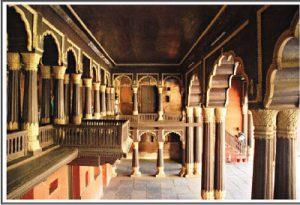 মসজিদকে মদের দোকান-হোটেল বানাচ্ছে ইহুদিবাদী ইসরাইল