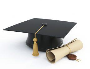 অনুমোদন পেতে যাচ্ছে আরও ৫ পাবলিক বিশ্ববিদ্যালয়