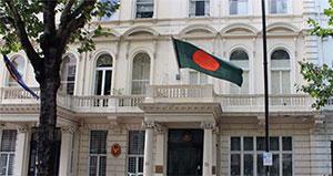 বিচারবহির্ভূত হত্যাকাণ্ড সরকার চায় না : পররাষ্ট্রমন্ত্রী