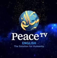 জাকির নায়েকের পিস টিভি ও ইউটিউব চ্যানেল নিষিদ্ধ হচ্ছে ভারতে