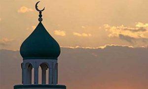 ইসলামের মধ্যে একটি বিশেষ দিন 'পবিত্র আখিরী চাহার শোম্বাহ'