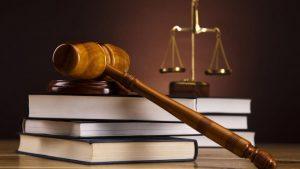 ঢাবি শিক্ষক জিয়ার বিরুদ্ধে ডিজিটাল নিরাপত্তা আইনে দুই মামলা