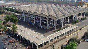 কমলাপুর স্টেশন ভাঙার অনুমোদন দিলো প্রধানমন্ত্রীর কার্যালয়