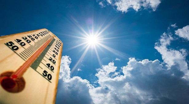 সামান্য কমতে পারে ঢাকার তাপমাত্রা