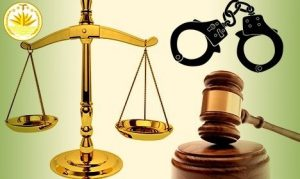 শ্রম আইনের 'শ্রমিক স্বার্থবিরোধী' ধারা বাতিলের দাবি