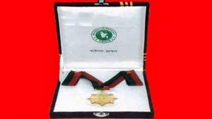 এবার স্বাধীনতা পুরস্কার পাচ্ছে ১০ ব্যক্তি-প্রতিষ্ঠান