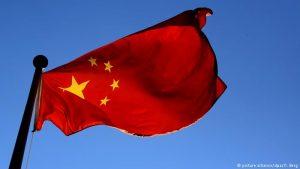 চীনে অনলাইন গেমসকে 'মাদকের' সঙ্গে তুলনা