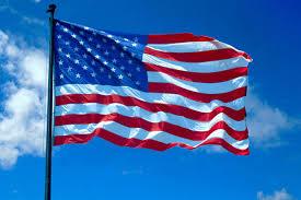 ইরানের সঙ্গে উত্তেজনা বাড়াতে চায় না আমেরিকা: মার্কিন রাষ্ট্রদূত